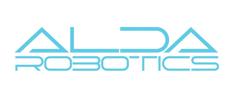 ALDA ROBOTS